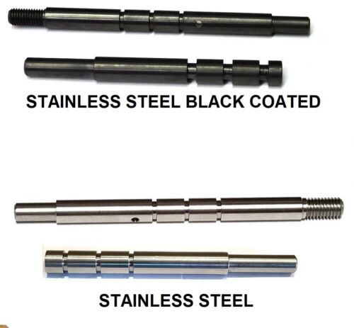 GTG Channel Liner Install Tool or Install & Removal Tool For GLOCK Choose Tool