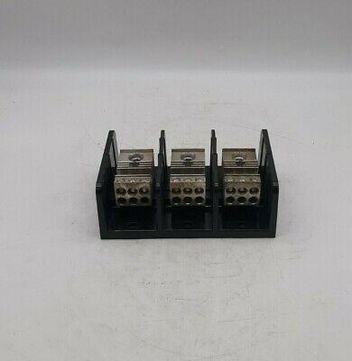 Marathon 1453579 Power Distribution Block