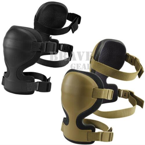 Emerson ARC Combat Knee Pads Tactical Ergonomics Lightweight Protector Knee Caps