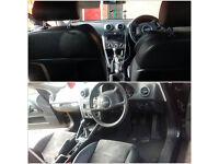 Audi A3 1.6 Petrol 2003