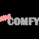 MeComfy