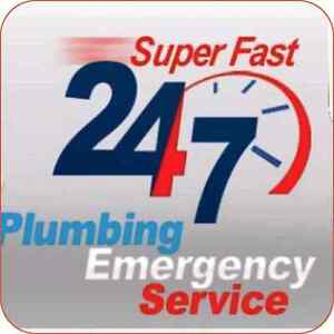 ☆SHIRE PLUMBING Cronulla Sutherland Area Preview