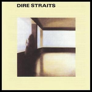 DIRE-STRAITS-S-TITLED-D-Rem-CD-70s-SULTANS-OF-SWING-MARK-KNOPFLER-NEW