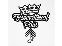 Inspirational Pain Studios