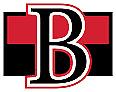 Belleville Senators  Tickets