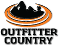 outfittercountry