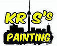 PAINTER ,PAINTING SERVICE GOOD RATES DONE RIGHT