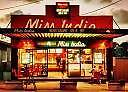 Chermside Indian Franchise Restaurant & Takeaway Chermside Brisbane North East Preview