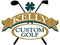 Kelly Golf