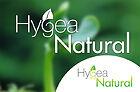 Hygea Natural