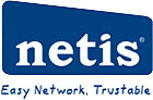 Netis Wireless