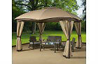 SHED, SUN SHELTER, GAZEBO & PLAYCENTRE ASSEMBLY SERVICES