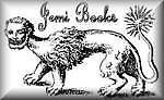 Jemi Books