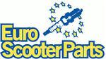 euroscooterparts