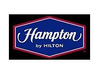 Pre-Opening - Night Guest Service Agent - Hampton by Hilton Bristol Airport