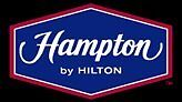 Casual Cook – Hampton by Hilton Luton Airport