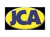 JCA Apprentice Activity Instructor - 2017