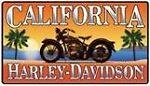 californiaharleydavidson