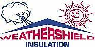 Weathershield - Cellulose Fiber Blowing Insulation - 25 lbs.