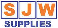 Birch Jewellers-SJW SUPPLIES