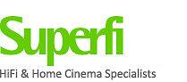 superfi_online