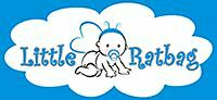 Little Ratbag