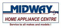 Appliance Company looking for driver/delivery