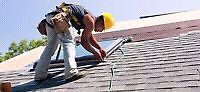 Free roofing estimates - fully insured - references