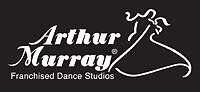 Arthur Murray Dance Studio, Brighton Brighton Bayside Area Preview