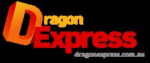 Dragon Express MOVING EXPERTS Rydalmere Parramatta Area Preview