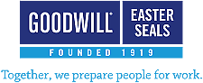 Goodwill Easter Seals