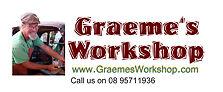 graemesworkshop2011