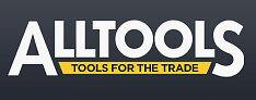 Alltools Ltd