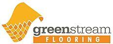 Greenstream Flooring