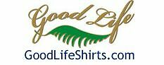 Good Life Apparel