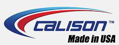 Calison USA