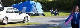 EASTER HOLIDAYS!!!! Cheap camping and touring pitches from ONLY £64 - 7 nights from 03/04/17
