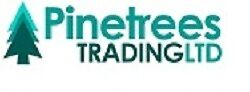 Pinetrees Trading Ltd craft tools