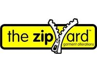 Zip Yard Holywood - Store Manager
