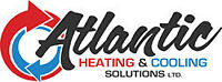 Saint John Heat Pumps and Heating Solutions