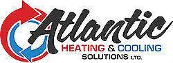 $250 Rebate Fujitsu Heat Pump, Central Heating,12Yr Ltd Wty Fred