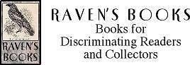 Raven's Books