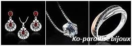 Ko-paradise bijoux