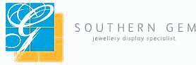 Southern Gem Ltd
