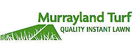 Murrayland Turf Instant lawn Walker Flat Mid Murray Preview