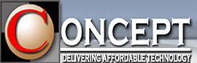 Concept Electronics Inc