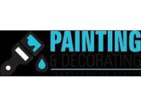 Exp. Painters