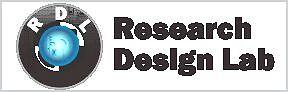 researchdesignlab