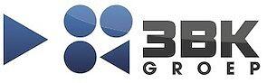 3BK Groep