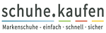 www.schuhe.kaufen